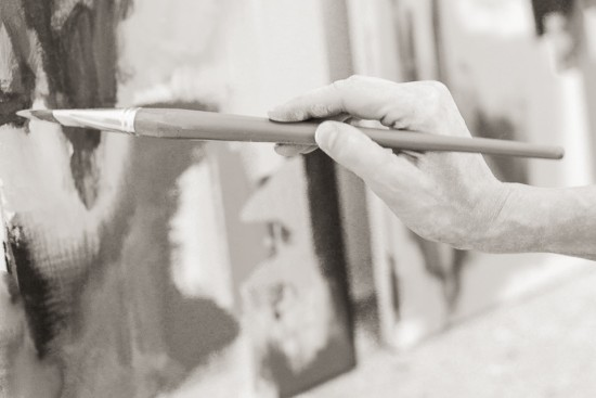 Paintinng